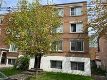 Immeuble à revenus à vendre à Rosemont/La Petite-Patrie (Montréal), Montréal (Île), 4880, Rue  Paisley, 13165093 - Centris.ca