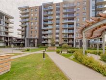 Condo à vendre à Pointe-Claire, Montréal (Île), 359, boulevard  Brunswick, app. 704, 20052662 - Centris.ca
