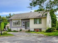 House for sale in Verchères, Montérégie, 96, Rue  Louis-Guertin, 25678535 - Centris.ca