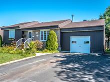 Maison à vendre à Desjardins (Lévis), Chaudière-Appalaches, 721, Rue des Fleurs, 19516255 - Centris.ca