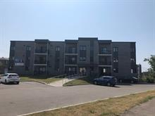 Immeuble à revenus à vendre à Québec (La Haute-Saint-Charles), Capitale-Nationale, 2607, boulevard  Bastien, 19415695 - Centris.ca