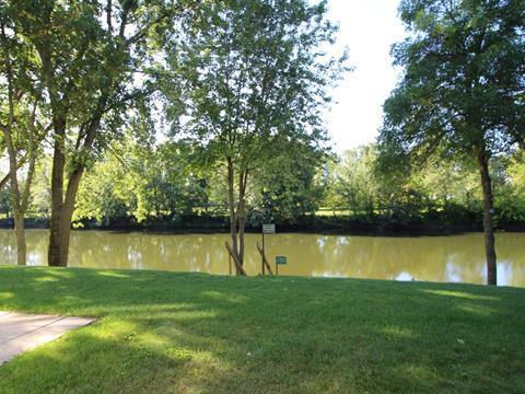 Condo à vendre à Notre-Dame-des-Prairies, Lanaudière, 8, Place du Carrefour-du-Pont, 14172934 - Centris.ca