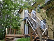Condo / Apartment for rent in Mont-Tremblant, Laurentides, 145, Chemin de la Falaise, 18855314 - Centris.ca