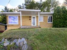 House for sale in La Baie (Saguenay), Saguenay/Lac-Saint-Jean, 2331, 8e Avenue, 17431019 - Centris.ca