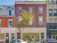 Local commercial à louer à Ville-Marie (Montréal), Montréal (Île), 212, Rue  Sainte-Catherine Est, 15112847 - Centris.ca