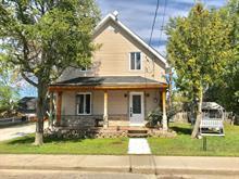 Maison à vendre à Thurso, Outaouais, 355, Rue  Desaulnac, 17907496 - Centris.ca