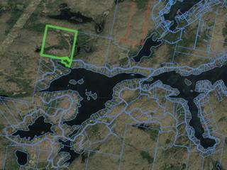 Terre à vendre à Wentworth-Nord, Laurentides, Chemin des Berges-du-Nord, 23945551 - Centris.ca