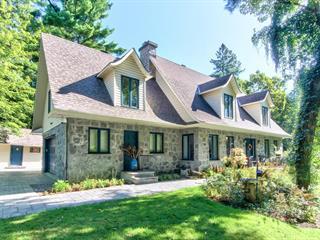 House for sale in Blainville, Laurentides, 5, Rue  Marcel-Giguère, 25431913 - Centris.ca