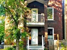 Maison à vendre à Saint-Laurent (Montréal), Montréal (Île), 625, Rue  Filiatrault, 25753602 - Centris.ca