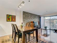 Condo for sale in Charlesbourg (Québec), Capitale-Nationale, 415, 57e Rue Ouest, apt. 211, 17273021 - Centris.ca