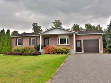 Maison à vendre à Saint-Liboire, Montérégie, 250, Rue  Deslauriers, 11886866 - Centris.ca