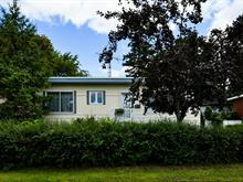 House for sale in Laval (Fabreville), Laval, 1041, 18e Avenue, 22129498 - Centris.ca
