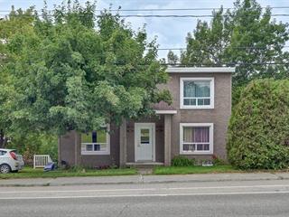 Quintuplex for sale in Sherbrooke (Fleurimont), Estrie, 357 - 365, 12e Avenue Nord, 27034146 - Centris.ca