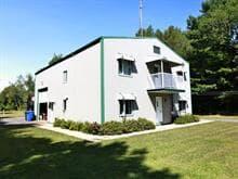 Maison à vendre à Saint-Roch-de-Richelieu, Montérégie, 1140, Côte  Saint-Jean, 11648910 - Centris.ca