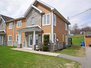 Condo for sale in Brownsburg-Chatham, Laurentides, 342, Rue  Woodbine, 28708154 - Centris.ca
