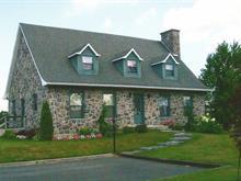 Maison à vendre à Notre-Dame-du-Bon-Conseil - Village, Centre-du-Québec, 171, Rue  Notre-Dame, 28679189 - Centris.ca