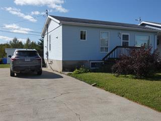 House for sale in La Sarre, Abitibi-Témiscamingue, 213, Place  Deux-Cents, 26960971 - Centris.ca