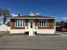 Bâtisse commerciale à vendre à Sainte-Catherine, Montérégie, 5880, Route  132, 27957891 - Centris.ca