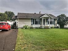 House for sale in Saguenay (Chicoutimi), Saguenay/Lac-Saint-Jean, 708, Rue  Clovis, 10636385 - Centris.ca
