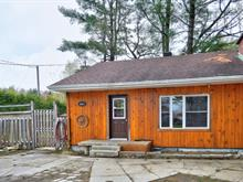 Maison à vendre à Sainte-Mélanie, Lanaudière, 321, Rue  Bernard, 10048628 - Centris.ca