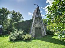 Maison à vendre à Sutton, Montérégie, 1367, Chemin de la Vallée-Missisquoi, 10042797 - Centris.ca