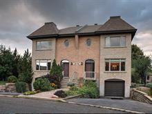 Maison à vendre à Châteauguay, Montérégie, 11, Rue des Galets, 9863066 - Centris.ca