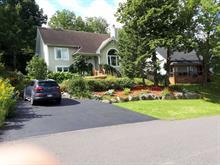 Maison à vendre à Bromont, Montérégie, 203, Rue de Gatineau, 22674083 - Centris.ca