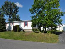 House for sale in Saint-Germain-de-Grantham, Centre-du-Québec, 256, Rue  Limoges, 16523565 - Centris.ca
