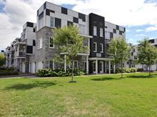 Condo à vendre à Beauport (Québec), Capitale-Nationale, 121, Rue  Francheville, app. 9, 28085430 - Centris.ca