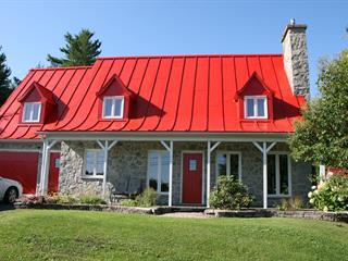 Maison à vendre à Lévis (Les Chutes-de-la-Chaudière-Ouest), Chaudière-Appalaches, 1901, Rue  Diogène-Chatigny, 17927117 - Centris.ca
