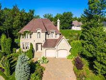 House for sale in Blainville, Laurentides, 21, Rue de Josselin, 26664711 - Centris.ca