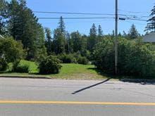 Lot for sale in Mont-Laurier, Laurentides, Rue  Taché, 26397771 - Centris.ca