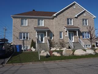 Maison à louer à Rimouski, Bas-Saint-Laurent, 454, Rue  Pascal-Parent, 10842921 - Centris.ca