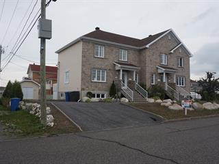 House for rent in Rimouski, Bas-Saint-Laurent, 454, Rue  Pascal-Parent, 10842921 - Centris.ca