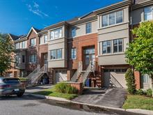 House for sale in Chomedey (Laval), Laval, 3260, boulevard de Chenonceau, 15338122 - Centris.ca
