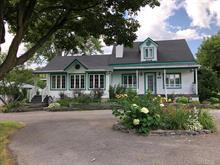 House for sale in Saint-Liguori, Lanaudière, 1221A, Rang  Montcalm, 24572620 - Centris.ca