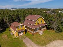 Maison à vendre à Les Îles-de-la-Madeleine, Gaspésie/Îles-de-la-Madeleine, 71, Chemin de la Grande-Allée, 17648532 - Centris.ca