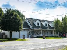 Maison à vendre à Saint-Marc-sur-Richelieu, Montérégie, 2090, Rue  Richelieu, 11090830 - Centris.ca