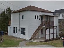 Duplex for sale in Saguenay (Chicoutimi), Saguenay/Lac-Saint-Jean, 16 - 18, Rue  Saint-Calixte, 26358033 - Centris.ca