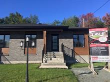 Maison à vendre à Roxton Pond, Montérégie, 786, Rue  Jacob-Nicol, 26993272 - Centris.ca