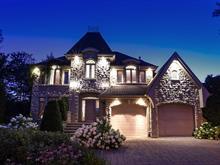 Maison à vendre à Blainville, Laurentides, 21, Rue de Josselin, 26664711 - Centris.ca