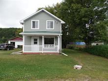 Maison à vendre à Notre-Dame-du-Laus, Laurentides, 59, Chemin de Val-Ombreuse, 9495614 - Centris.ca