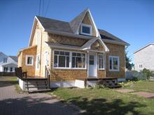 House for sale in Matane, Bas-Saint-Laurent, 402, Rue de Gaspé, 21159029 - Centris.ca