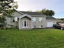 Maison à vendre à Amqui, Bas-Saint-Laurent, 152, Rue des Chevaliers, 10325818 - Centris.ca