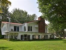 Maison à vendre à Sainte-Geneviève-de-Berthier, Lanaudière, 221, Route  Nationale, 14691390 - Centris.ca