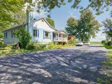 House for sale in Saint-Paul-de-l'Île-aux-Noix, Montérégie, 1, Rue  Fyfe, 23000707 - Centris.ca