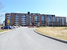 Condo / Appartement à louer à Verdun/Île-des-Soeurs (Montréal), Montréal (Île), 230, Chemin du Golf, app. 402, 27606596 - Centris.ca