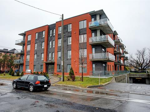 Condo / Apartment for rent in Vimont (Laval), Laval, 29, boulevard  Bellerose Est, apt. 108, 28671737 - Centris.ca