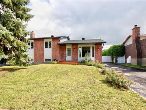 House for sale in Varennes, Montérégie, 2259, Rue  Sanguinet, 17880698 - Centris.ca