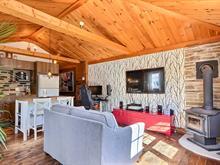 Maison à vendre à Lacolle, Montérégie, 16, Chemin  McGee, 12290093 - Centris.ca